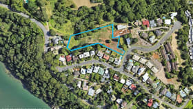 Development / Land commercial property for sale at 15/1-23 Cupania Court Tweed Heads West NSW 2485