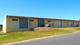 Showrooms / Bulky Goods commercial property for sale at 41-43 Strattmann Street Mareeba QLD 4880