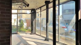 Other commercial property for lease at Lot 3/91-93 Glenayr Avenue Bondi Beach NSW 2026