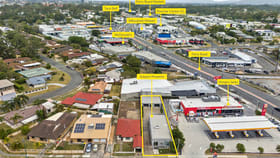Showrooms / Bulky Goods commercial property sold at 68 Meron Street Southport QLD 4215