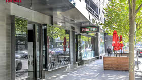 Retail commercial property for sale at 844 Bourke Street, Victoria Harbour Docklands VIC 3008