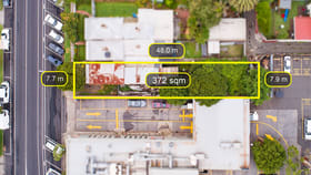 Development / Land commercial property for sale at 12 Charles Street Northcote VIC 3070
