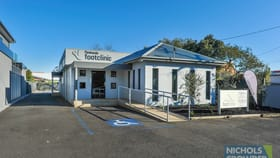 Development / Land commercial property sold at 1233 Point Nepean Road Rosebud VIC 3939