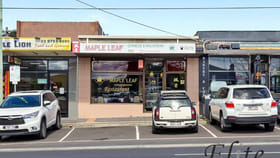 Other commercial property for sale at 13 Elonera  Road Noble Park North VIC 3174