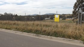 Factory, Warehouse & Industrial commercial property for sale at 15-17 Wallarah Road Muswellbrook NSW 2333