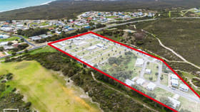 Hotel, Motel, Pub & Leisure commercial property for sale at Lot 742 Ledge Point Road Ledge Point WA 6043