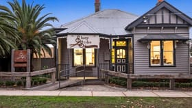 Shop & Retail commercial property for sale at 19 Rae Street Colac VIC 3250