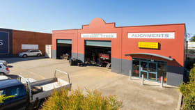Factory, Warehouse & Industrial commercial property for lease at 260 Victoria Street Taree NSW 2430