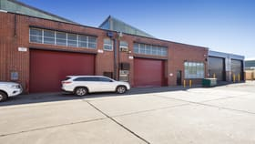 Offices commercial property for sale at Unit A1, A3, A4 & Wash Bay/22 Powers Road Seven Hills NSW 2147