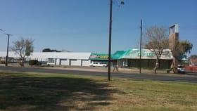 Development / Land commercial property for sale at 36 - 44 PORT Alberton SA 5014