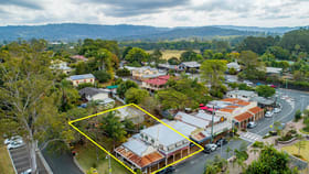 Retail commercial property for sale at 10 Little Main St Palmwoods QLD 4555