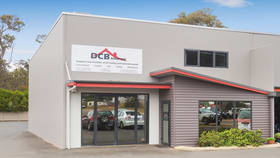 Offices commercial property sold at 1/19 Auger Way Margaret River WA 6285