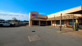 Offices commercial property for lease at 3/19 Bussell Highway Busselton WA 6280