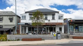 Shop & Retail commercial property sold at 4 The Boulevarde Toronto NSW 2283