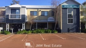 Offices commercial property sold at 11/31-35 Dunn Bay Road Dunsborough WA 6281