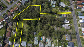 Development / Land commercial property for sale at 17 Alfred Street Glendale NSW 2285