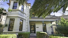 Other commercial property sold at 80 Old South Head Road Woollahra NSW 2025