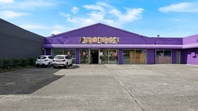 Showrooms / Bulky Goods commercial property for lease at 37 Princes Highway Unanderra NSW 2526