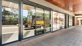 Shop & Retail commercial property for sale at SHOP 168 Liverpool Road Ashfield NSW 2131