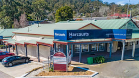 Offices commercial property sold at 6/1569 Burwood Highway Tecoma VIC 3160