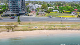 Development / Land commercial property for sale at 92-96 HORNIBROOK ESP Clontarf QLD 4019