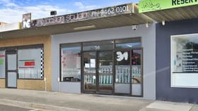 Medical / Consulting commercial property for sale at 56. Gertz Avenue Reservoir VIC 3073