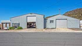 Industrial / Warehouse commercial property for sale at 11 Corcellis Street Wivenhoe TAS 7320