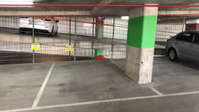 Parking / Car Space commercial property for sale at 390/11 Daly Street South Yarra VIC 3141