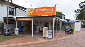 Shop & Retail commercial property for sale at SHOP 2/355 Esplanade Scarness QLD 4655