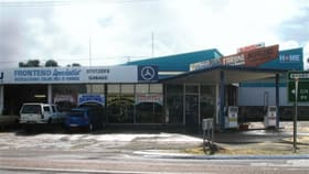 Other commercial property for sale at 103 Liverpool Street Port Lincoln SA 5606