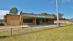 Other commercial property sold at 28 Lachlan Street Young NSW 2594