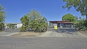Offices commercial property for lease at 7 Calvin Street Yarrawonga NT 0830