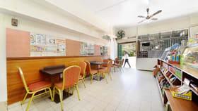 Shop & Retail commercial property sold at 59 Todman Avenue Kensington NSW 2033