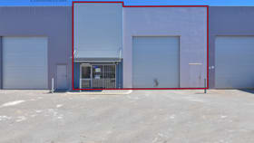 Factory, Warehouse & Industrial commercial property for sale at 4B Toynbee Way Port Kennedy WA 6172