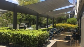 Medical / Consulting commercial property sold at 19/4 Ventnor Avenue West Perth WA 6005