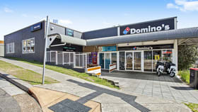 Shop & Retail commercial property sold at 24 Yambo Street Morisset NSW 2264