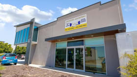 Offices commercial property for sale at 1/47 Boranup Ave Clarkson WA 6030