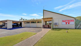 Offices commercial property for sale at 176 Main Street Park Avenue QLD 4701