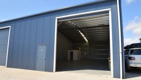 Factory, Warehouse & Industrial commercial property for sale at Unit 3/10 Dunn Street Seaford SA 5169