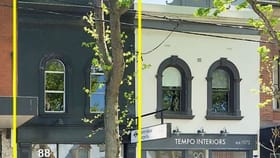 Shop & Retail commercial property for sale at 88 Queen Street Woollahra NSW 2025