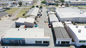 Industrial / Warehouse commercial property for sale at 57 Dixon Rd Rockingham WA 6168