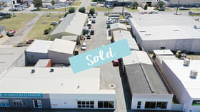 Factory, Warehouse & Industrial commercial property for sale at 57 Dixon Rd Rockingham WA 6168