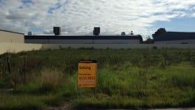 Development / Land commercial property for sale at Lot 71 Chris Collins Court Murray Bridge SA 5253