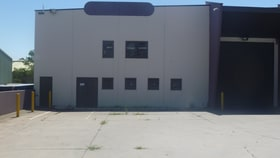 Industrial / Warehouse commercial property for sale at 17 Investigator Street South Nowra NSW 2541