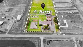 Development / Land commercial property for sale at Lovely Banks VIC 3213