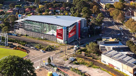 Parking / Car Space commercial property for sale at 168, 1008 Botany Road Mascot NSW 2020