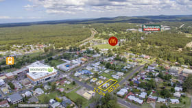 Offices commercial property for sale at 6 Doyalson Street Morisset NSW 2264
