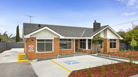 Offices commercial property for sale at 12 Mitcham Road Donvale VIC 3111