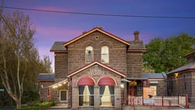 Other commercial property for sale at 2 Powlett Street Kilmore VIC 3764