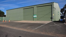 Other commercial property for sale at 10-12 Dapville Street Cobar NSW 2835